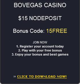 game-casino.com